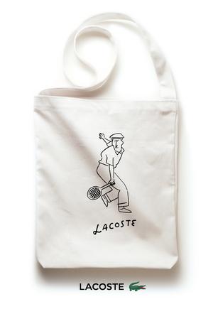 LacosteSS17GWP_logo.jpgのサムネイル画像