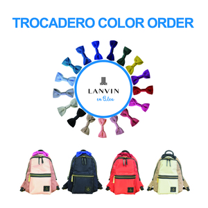 Trocadero color order_visual.jpg